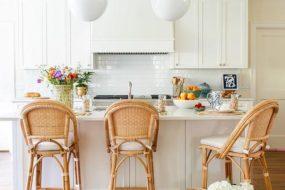 Kitchen Pendants We Love