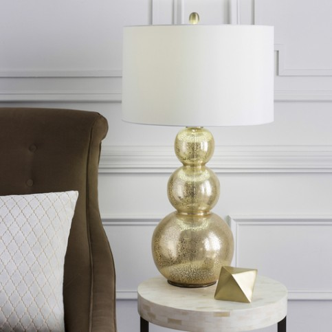 gold_glass_lamp_with_shade_2
