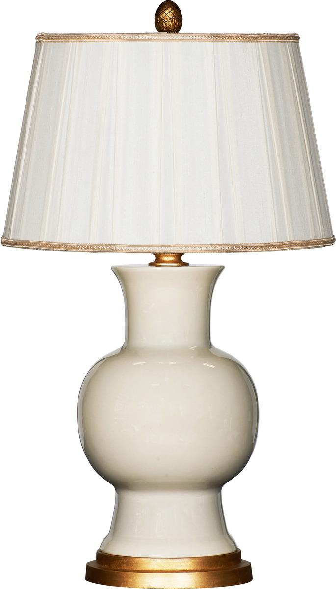grayceramiclamp