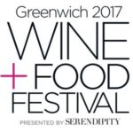 Greenwich Wine + Food Festival 2017 Recap