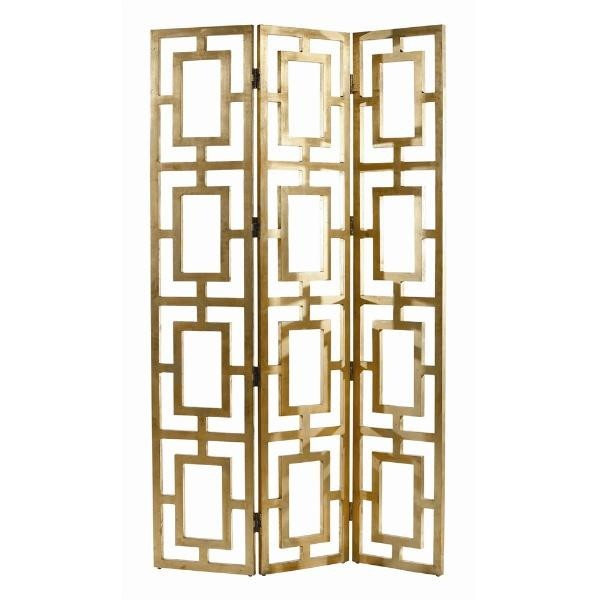 guilded-gold-room-screen