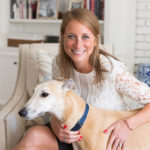 Designer Q&A With Jennifer Barron
