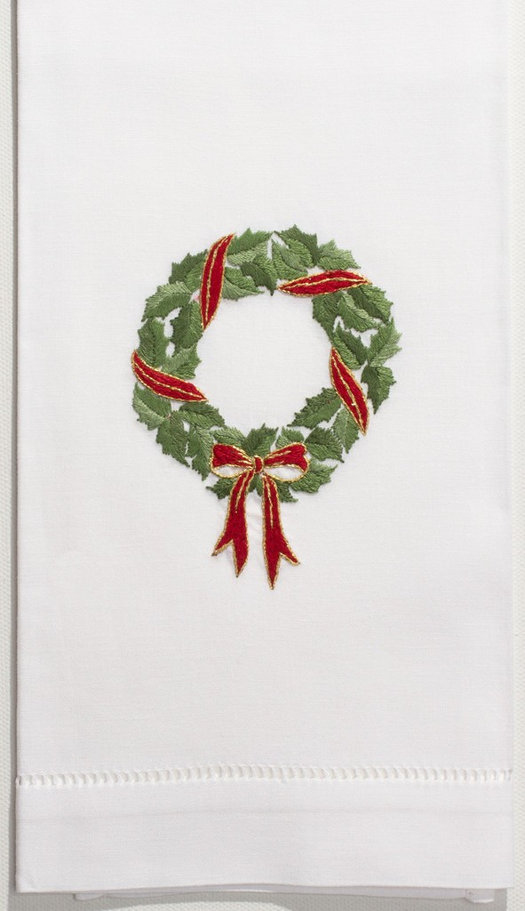 holly-jolly-holiday-wreath-hand-towel-1