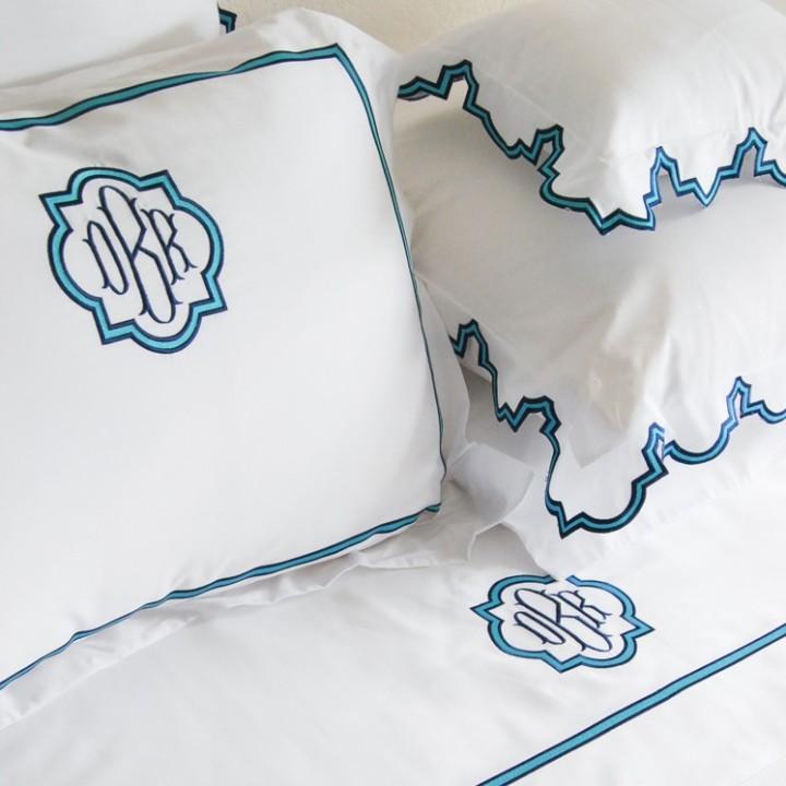 ibiza-bedding-collection