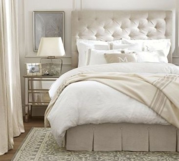 Well Priced Upholstered Headboards