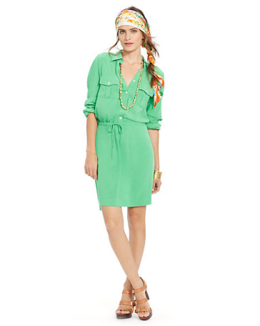 Casual Dresses for Summer!  Our 22 Top Picks!