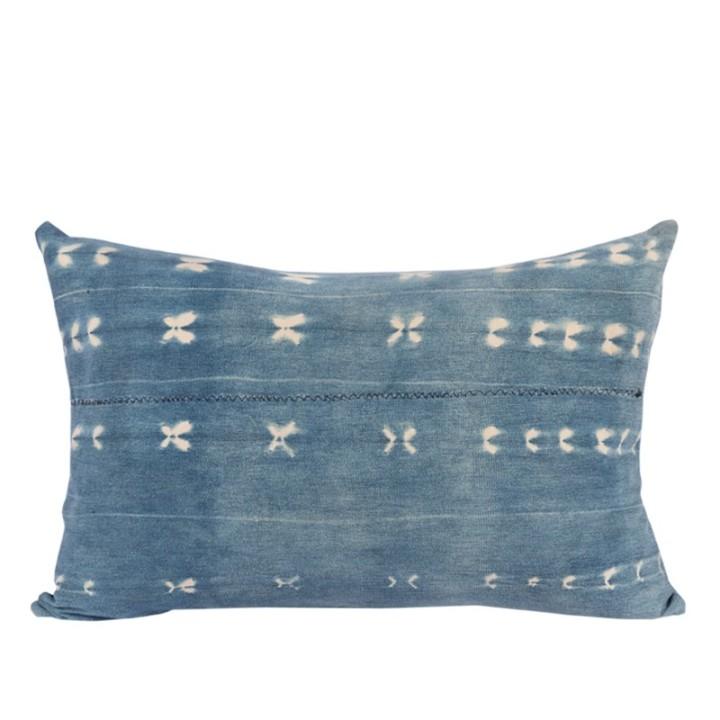 indigo_textile_lumbar_pillow_1