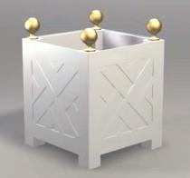 iron_chippendale_garden_tree_box_in_white