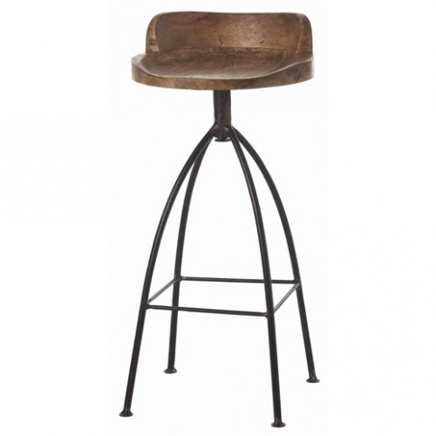 iron_swivel_bar_stool_1