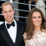 Fashion: Kate Middleton Shines