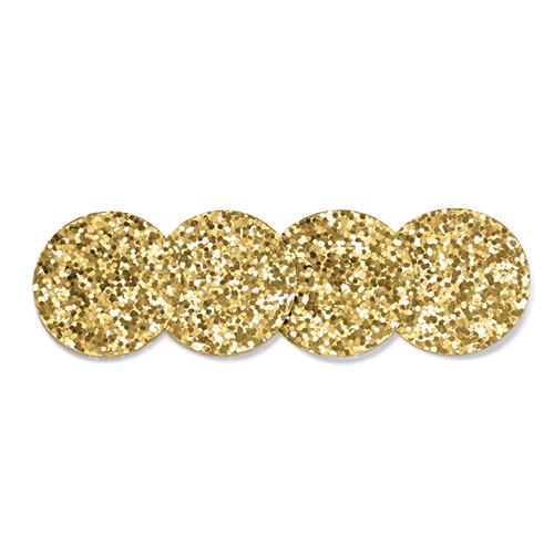 kate-spade-new-york-happy-hour-coaster-set-gold