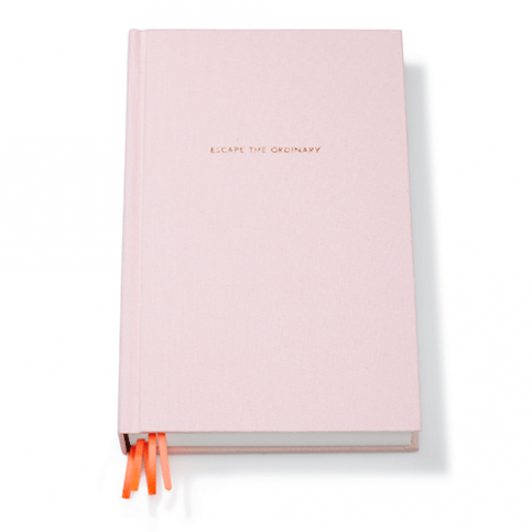 kate-spade-new-york-journal-escape-the-ordinary