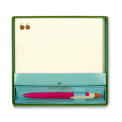 kate-spade-new-york-pen-and-notecard-set-quotes-a_0