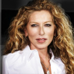 Kate Middleton and Prince William to Hire British Interior Designer Kelly Hoppen