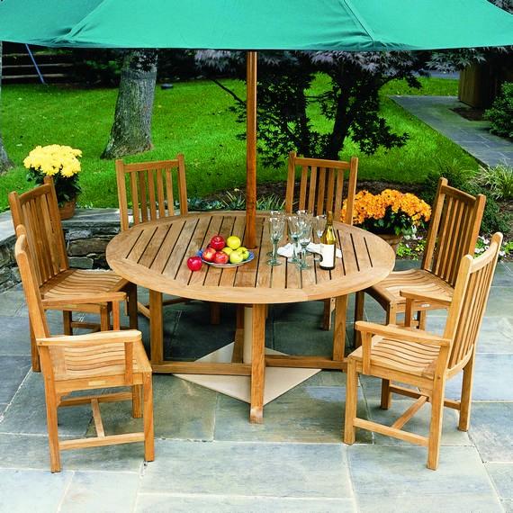 kingsley-bate-essex-dining-table