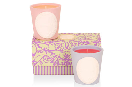 laduree_mini_candle_set_wild_strawberry_and_brioche