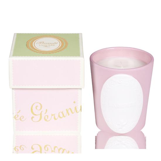 laduree_rose_geranium_candle_1