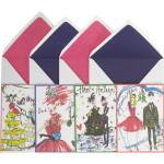 Lanvin Love – More Gift Ideas for the Fashionista!