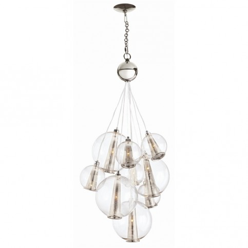 laura-kirar-collection-9-light-caviar-adjustable-cluster-chandelier