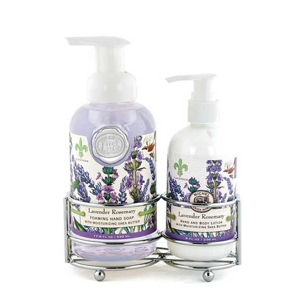 lavender_rosemary_handcare_caddy