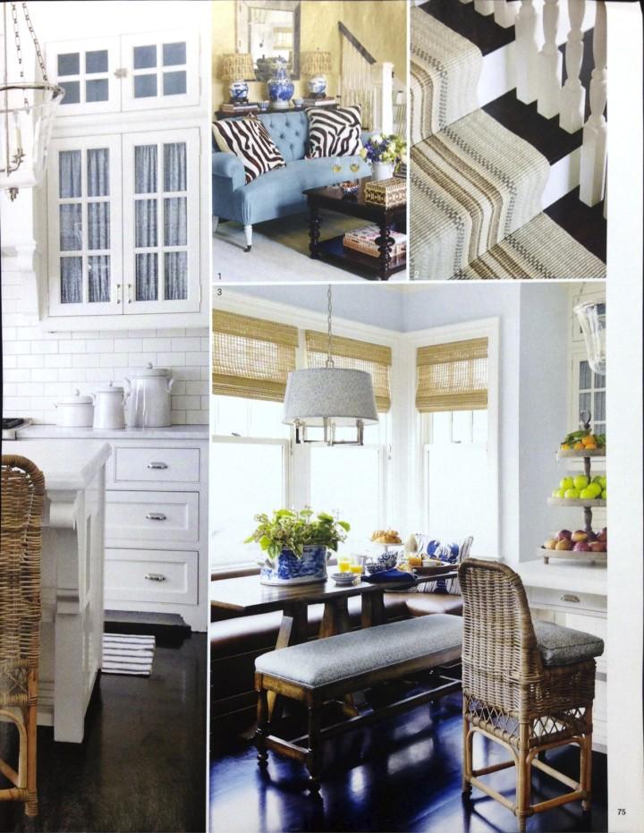 lee-ann-thornton_house_beautiful8