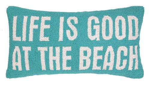 life-is-good-at-the-beach-lumbar-hook-pillow