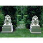 Garden Statues We Love