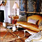 Purr-fect Home Decor