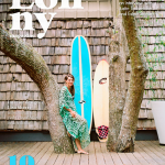 Big News! Lonny Magazine Acquired by Zimbio