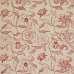 Fabulous Fabrics by Chelsea Textiles