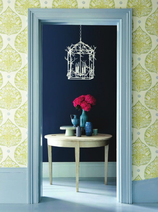 lotus-fennel-hg-jan2013-524x700