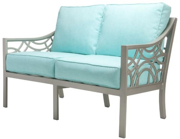 manhattan_outdoor_loveseat_with_cushions
