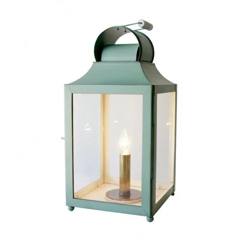 mar_table_lamp_1