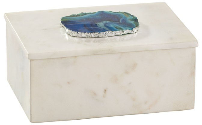 marble_and_blue_agate_decorative_box