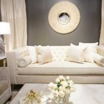 A Modern & Luxurious Furniture Line to Love!