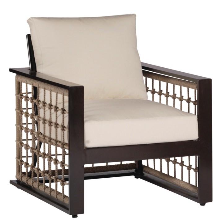 marina_outdoor_mahogany_lounge_chair_by_summer_classics