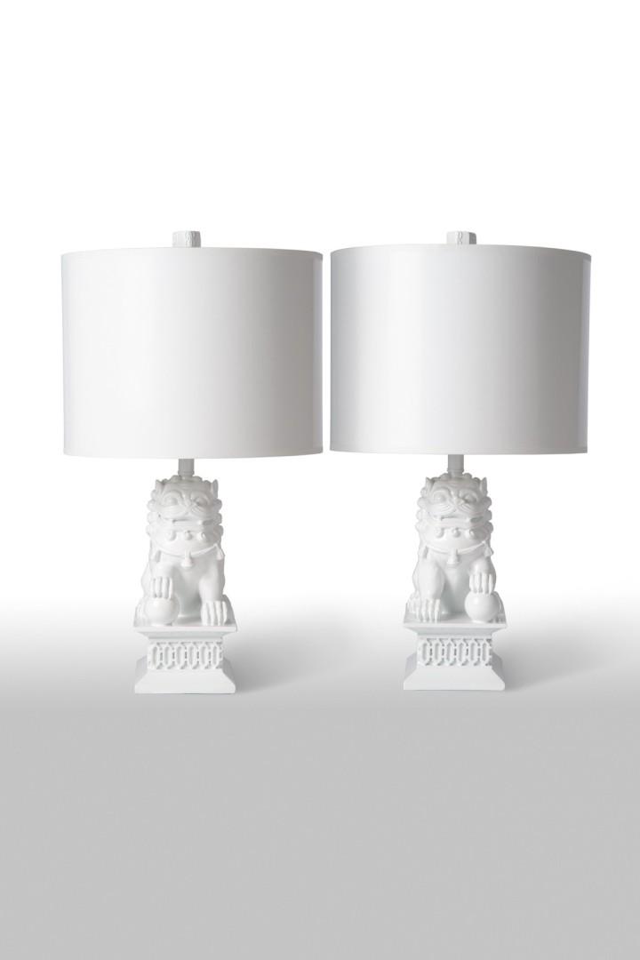 mini_foo_dog_lamps_in_white