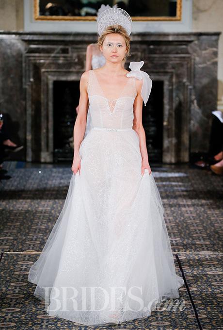 mira-zwillinger-wedding-dresses-spring-2016-002