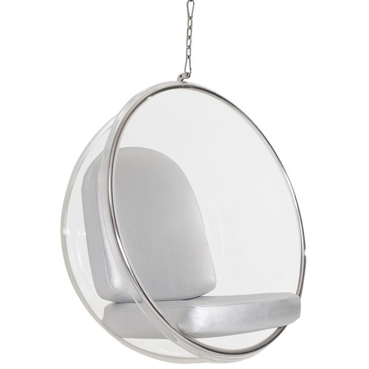 modern-clear-suspended-bubble-chair-with-silver-cushion-_-silver-hardware-1-