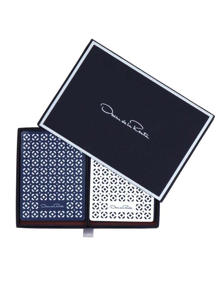 mosaico-playing-card-set-navy-blue-1