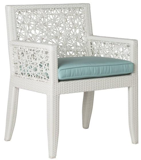 mykonos_outdoor_dining_arm_chair