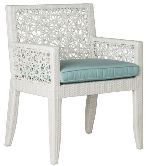 mykonos_outdoor_dining_arm_chair