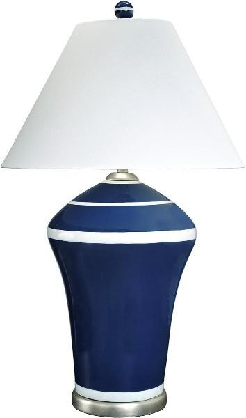 nautical-navy-blue-white-lamp-with-shade-stripes