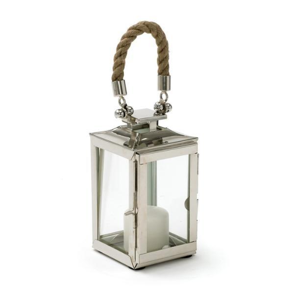 nautical-overboard-lantern_1
