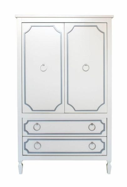 newport_cottages_beverly_armoire_1