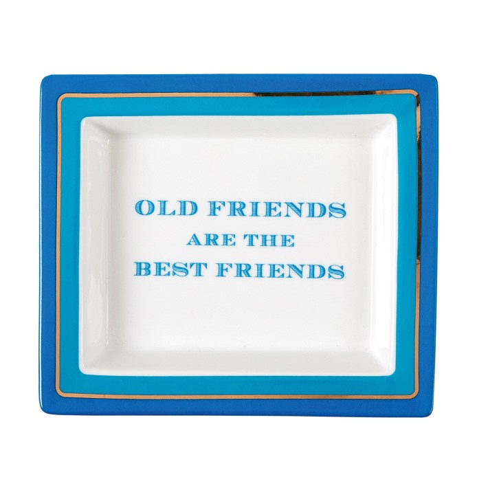 old-friends-are-the-best-friends-tray