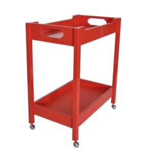 oomph_bar_cart_1