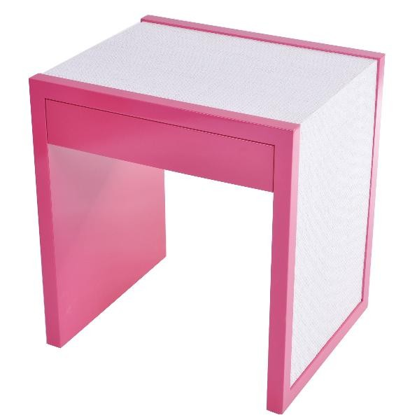 oomph_harbour_island_side_table1