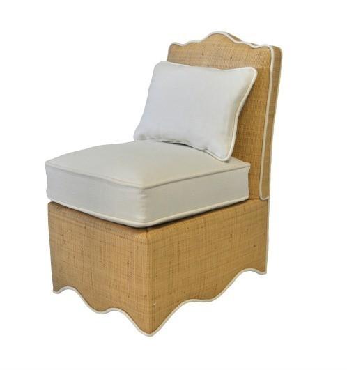 oomph_scallop_raffia_slipper_chair
