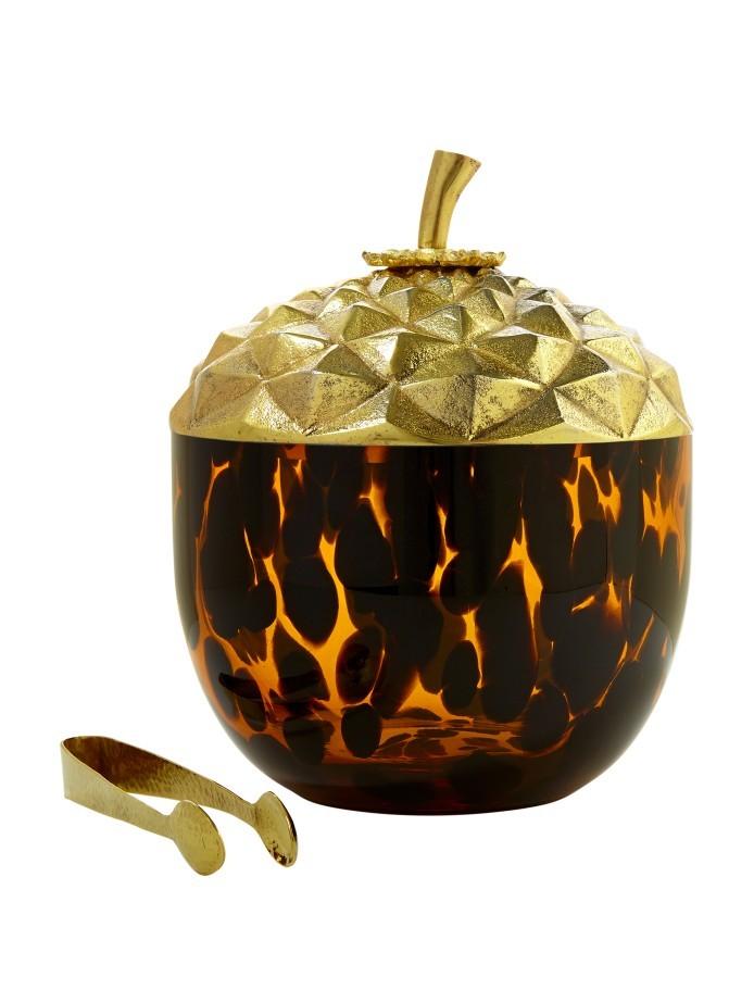 oscar-de-la-renta-toirtoise-ice-bucket-acorn
